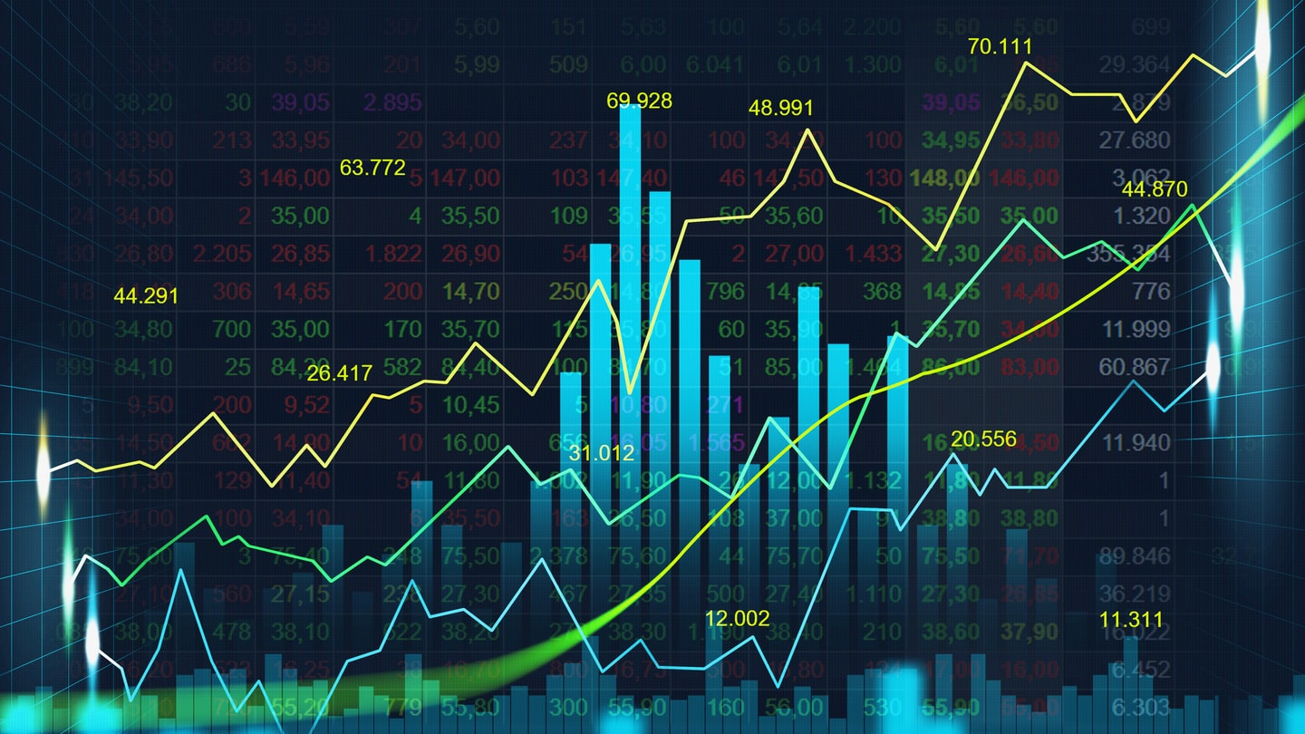Use Safe holdings trading platform for excellent trade execution